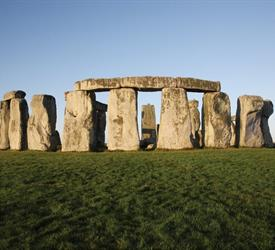 Special Access to Stonehenge Circle - Evening Tour