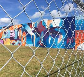 Sunday Street Art Tour with Lunch, Walking Tours in Miami, United States