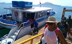 2, Taboga Island Excursion