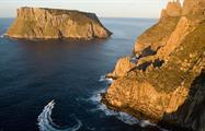 Tasman arch, Tasman Island Cruises