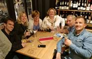 wine, Taste of Bordeaux