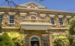 Taste the Barossa Premium Full Day Tour Chateau, Taste the Barossa Premium Full Day Tour
