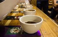 2, Tasting Coffee Tour