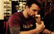 The Barcelona Beer Tour, The Barcelona Beer Tour