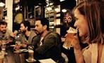 The Barcelona Beer Tour, The Barcelona Beer Tour