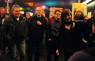 Explaining the history of the beatles - tiqy, The Beatles Walking Tour