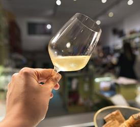 The Brighton Wine Rebellion Tour, Food And Drink Tours in England