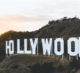 The Classic Hollywood Tour, City Tours in United States