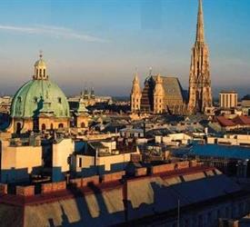 The Free Tour in Vienna, Walking Tours in Vienna, Austria