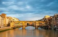 5, The Highlights of Florence