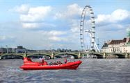 THE ULTIMATE LONDON ADVENTURE 5, The Ultimate London Adventure