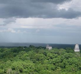 Mayan Adventure Tour, Mayan Tours in Belize