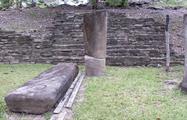2, Aventura Maya