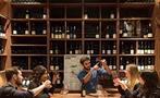 Tour de France of Wine sommelier, Tour de France of Wine