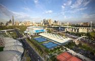 Ultimate sport tour easter plaza, Ultimate Melbourne Tour