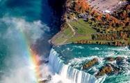 Ultimate Niagara Falls Tour, Ultimate Niagara Falls Tour