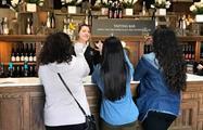 Wine Tasting, Ultimate Niagara Falls Tour