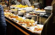 Tasting of traditional dishes - tiqy, Ultimante San Sebastian Pintxos and Wine Tour