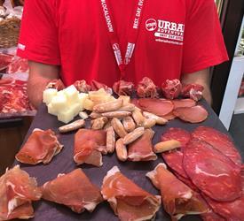 Gira Gastronómica en Valencia - Incluye Tapas