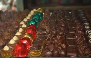 artisan chocolates tasting - tiqy, Gira Gastronómica en Valencia - Incluye Tapas