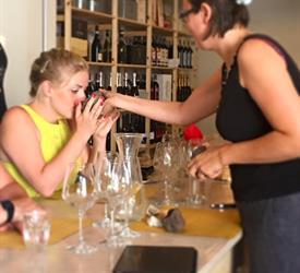 Verona Food Tour with Wine Tasting