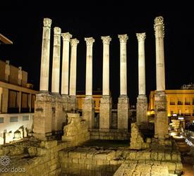 Walking Night Tour: History of Cordoba, City Tours in Cordoba, Spain