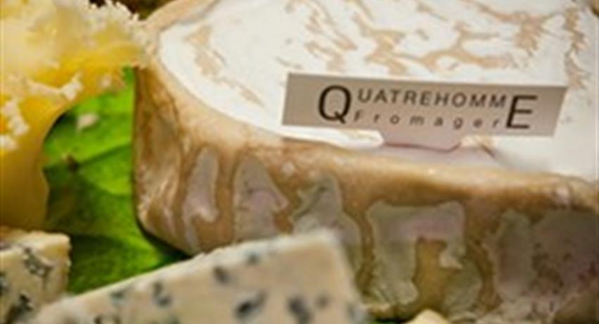 wine and cheese lunch cheese, Wine and Cheese Lunch