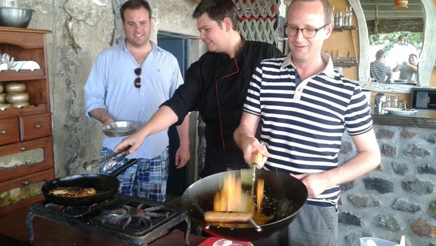 wine and food lovers tiqy, Amantes del Vino y la Comida