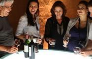 wine and bike tour in st emilion tasting, Wine and Bike Tour in St Emilion