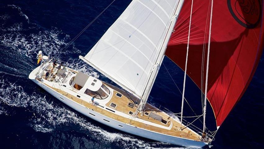 wine boat mallorca tiqy, Wine Tour, Boat & Dinner