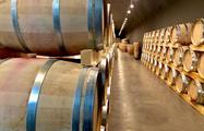 prestige winery  - tiqy, Tour de Vinos en Ribera del Duero