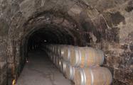 Centenary cava of wine - tiqy, Winery Route to Ribera del Duero