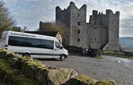 Yorkshire Dales 1, Yorkshire Dales Full Day Tour