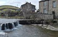 Yorkshire Dales 3, Yorkshire Dales Full Day Tour