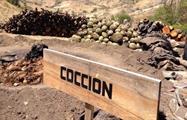 Zapotrek Mezcal Tradition mezcal production, Mezcal Plantation and Tasting Tour